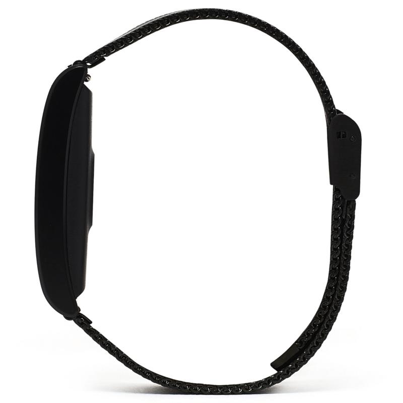 Smartomat Silentband