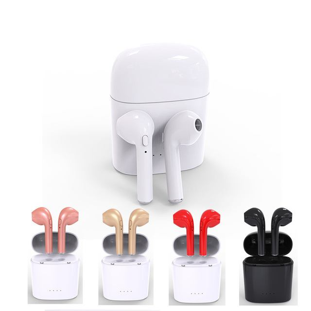 HBQ-i7S-TWS-Twins-Wireless-Earbuds-Mini-Bluetooth-V4-2-Stereo-Headset-earphone-For-Iphone-8.jpg_640x640