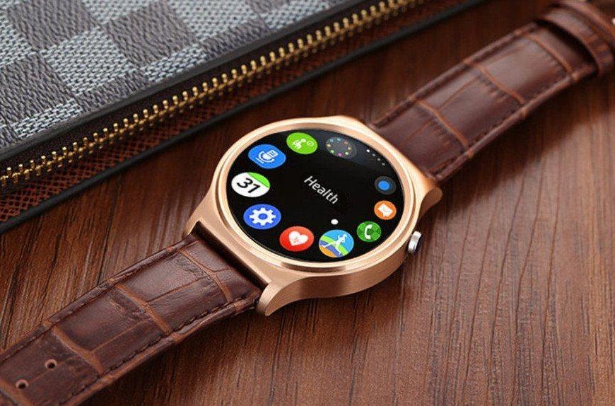 chytré hodinky gw01