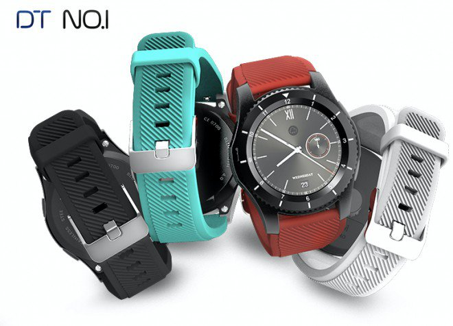 no-1-g8-sporty-smartwatch-with-integrated-sim-and-5-days-of-autonomy